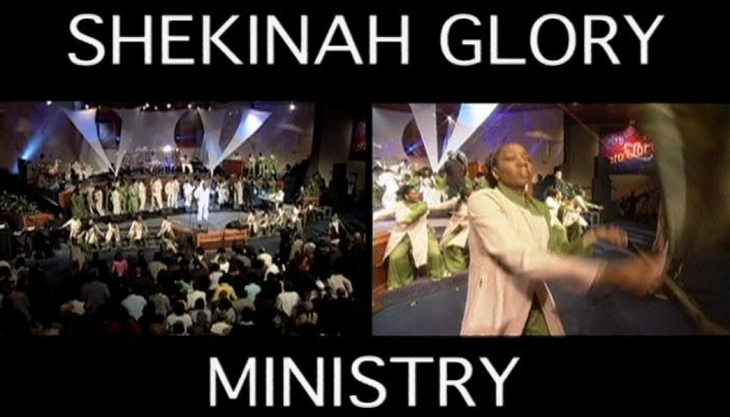 Chords How To Play Shekinah Glory Ministry Before The Throne