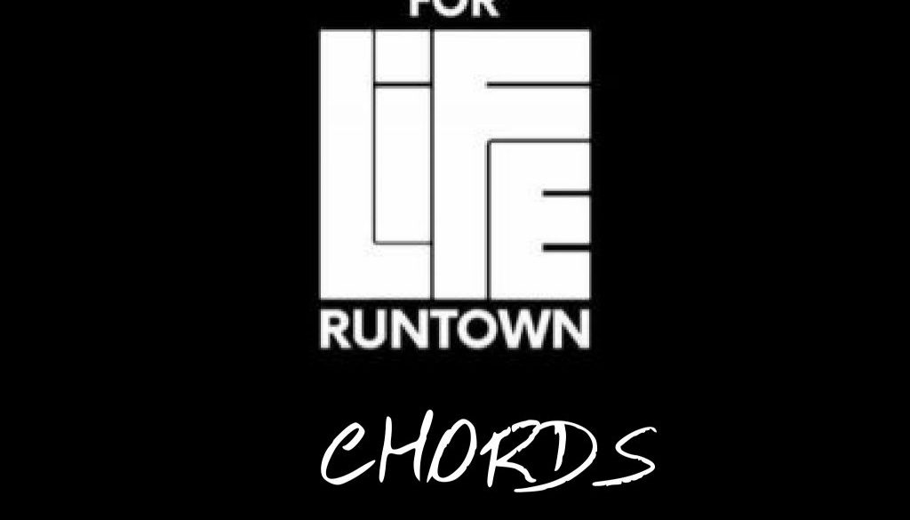 Chords How To Play Runtown For Life On Piano Or Keyboard Guitar