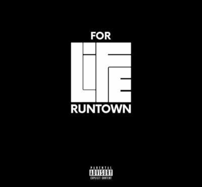 LYRICS: Runtown – For Life