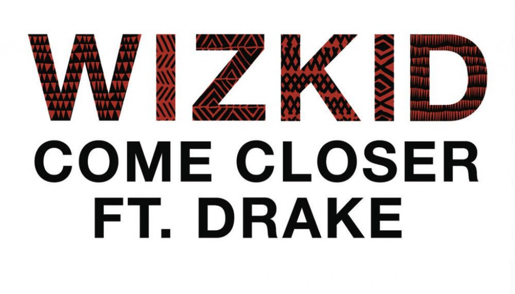 Chords Wizkid Come Closer Ft Drake Chord Progression On Piano