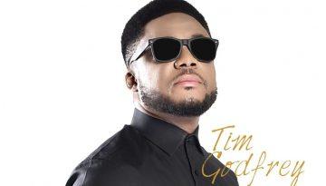 Na u be God ibuchukwu chord progression by tim godfrey yallemedia.com
