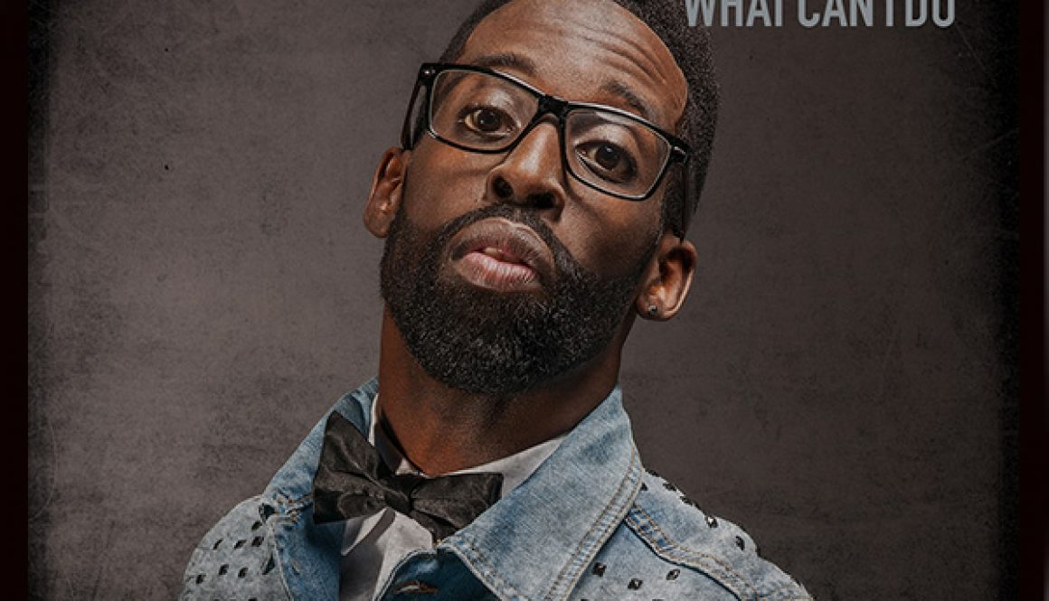 CHORDS: Tye Tribbett – What Can I Do Chord Progression on Piano, Guitar and Keyboard…