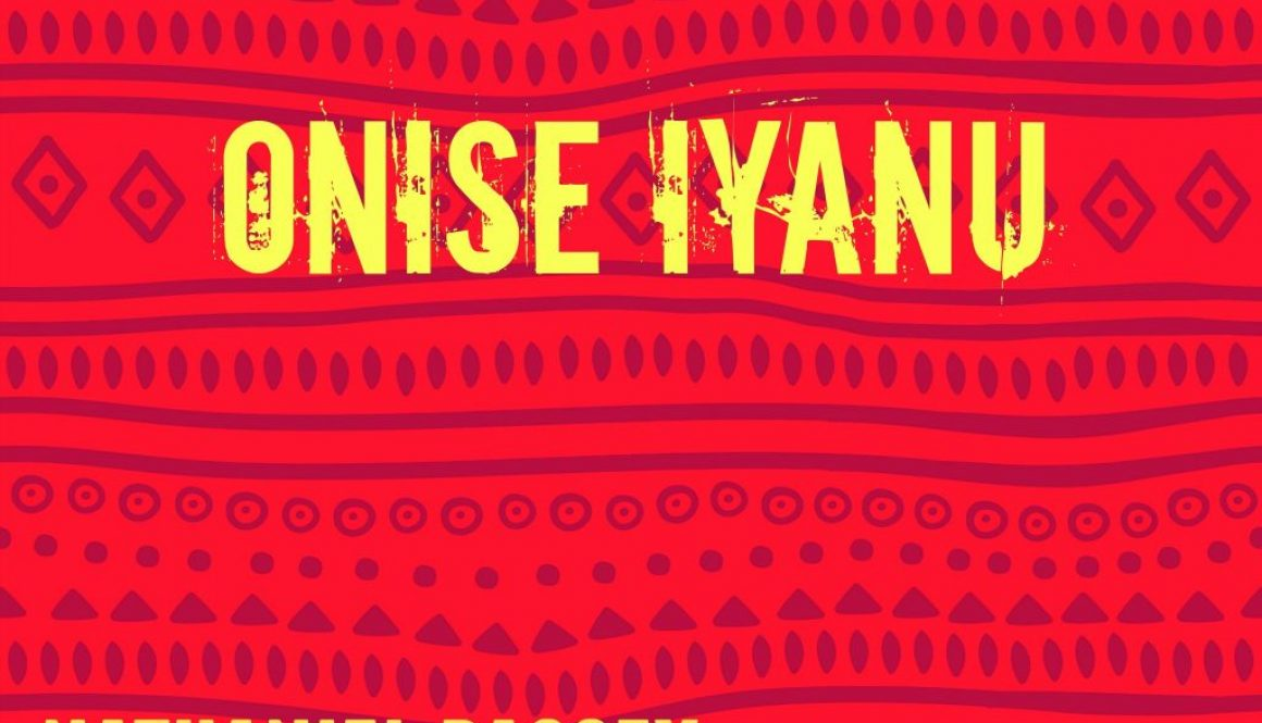 CHORDS: Nathaniel Bassey - Onise Iyanu Chord Progression on Guitar ...