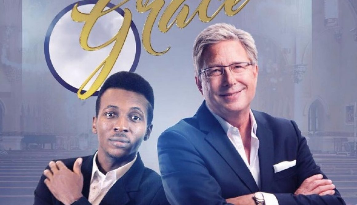 Chords Frank Edward Kanyi Bulie Ft Don Moen Chord Progression On
