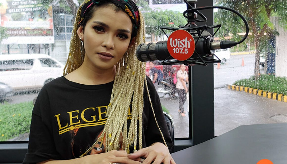 Chords Kz Tandingan Two Less Lonely People In The Worldair