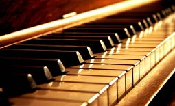 WHAT YOU NEED TO KNOW BEFORE OR WHILE LEARNING ANY MUSICAL INSTRUMENT