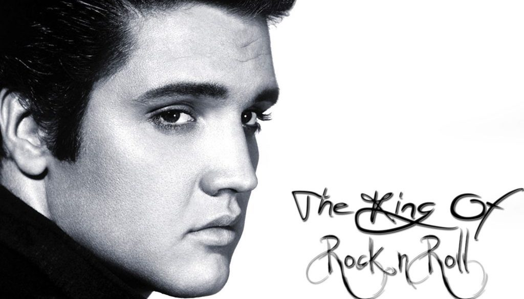 Chords Elvis Presley I Cant Help Falling In Love With You Chord