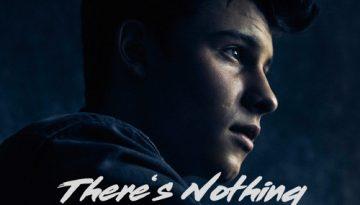 Shawn Mendes chord progression Yallemedia.com