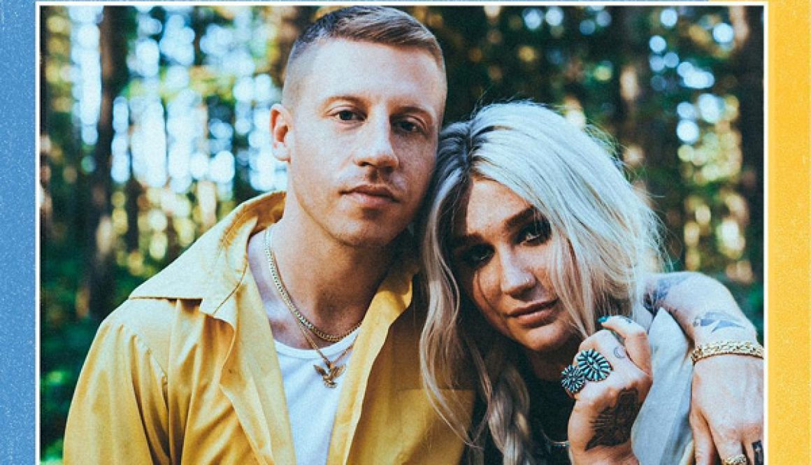 CHORDS: Macklemore ft. Kesha – Good Old Days Chord Progression…