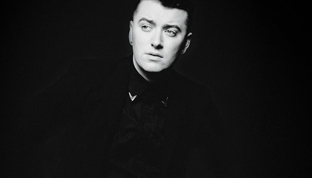 sam smith pray chord progression yallemedia.com