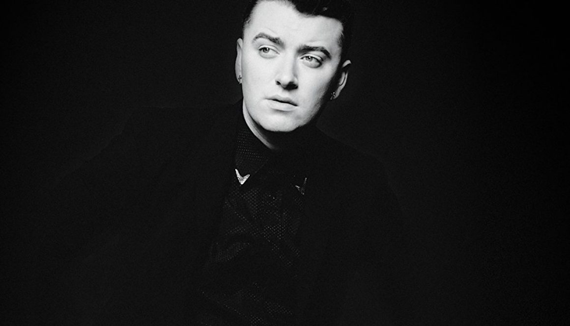 CHORDS: Sam Smith – One Day At A Time Chord Progression on Piano, Guitar, Ukulele and Keyboard…