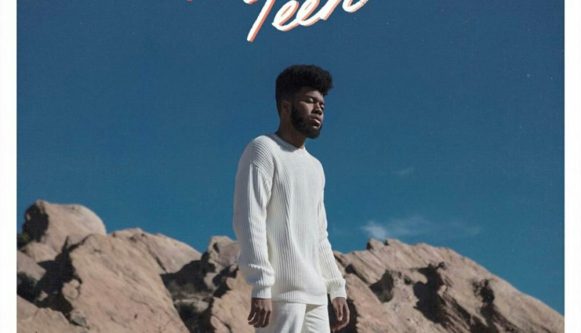 CHORDS: Khalid – Lets Go Chord Progression on Piano, Guitar and Keyboard…