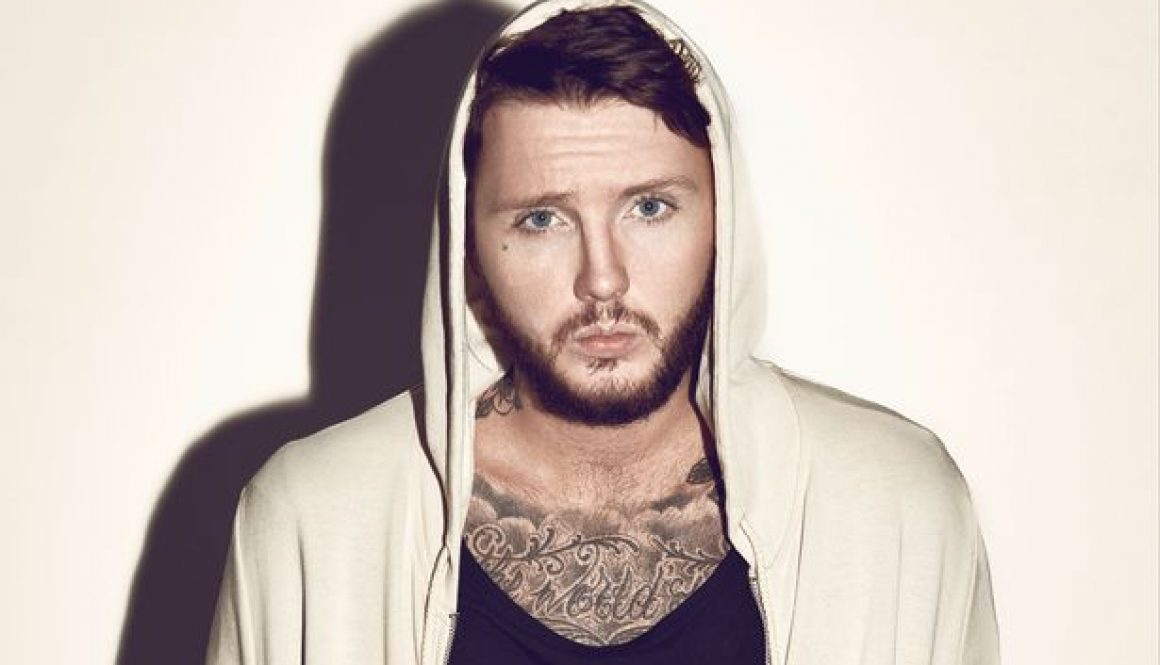 CHORDS: James Arthur – Naked Chord Progression on Piano, Guitar, Ukulele and Keyboard…