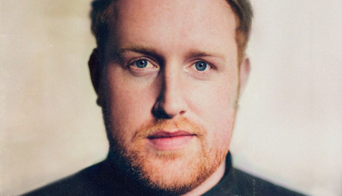 CHORDS: Gavin James – Always Piano & Ukulele Chord Progression