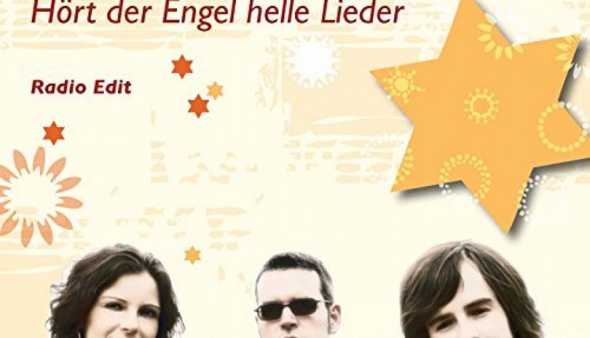 CHORDS: Misc Christmas – Hört Der Engel Helle Lieder Chord Progression on Piano, Guitar, Ukulele and Keyboard.