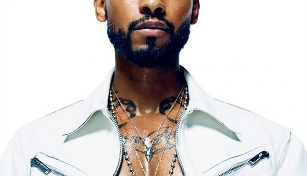 CHORDS: Miguel – Remember Me Chord Progression on Piano, Guitar, Ukulele and Keyboard