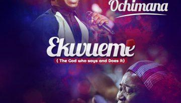 Prospa Ochimana Ekwueme chord progression.jpg