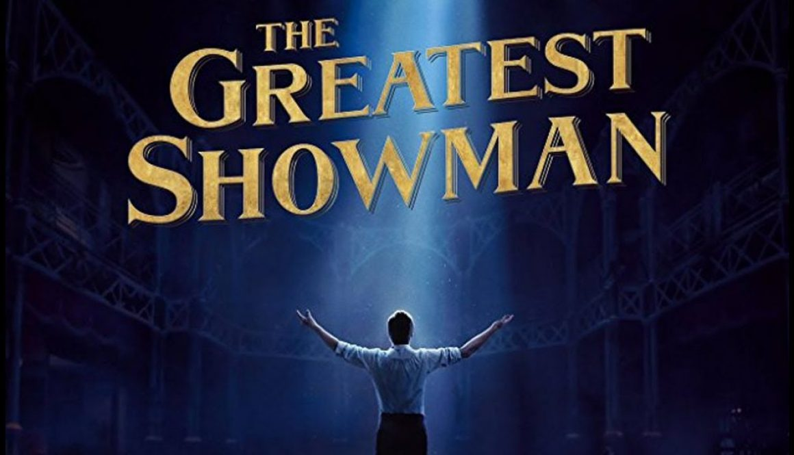 CHORDS: The Greatest Showman – This Is Me Chord Progression on ...