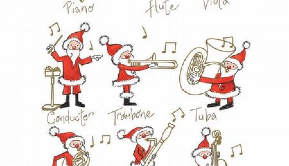 CHORDS: Christmas Song – We Wish You A Merry Christmas Chord Progression on Piano, Guitar ...
