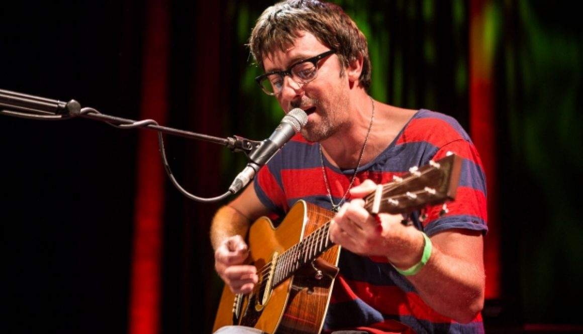 Chords Graham Coxon Walking All Day Chord Progression On Piano