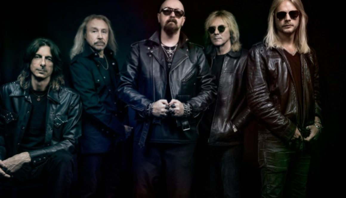 TABS: Judas Priest – Lightning Strike Guitar Tab..