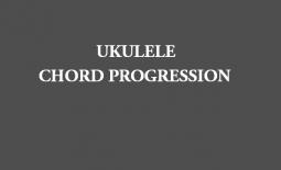 UKULELE: Justin Timberlake – Breeze Off The Pond Ukulele Chord Progression…