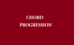 CHORDS: Chris Thile – Thanks For Listening Chord Progression on Piano, Guitar, Ukulele and Keyboard…