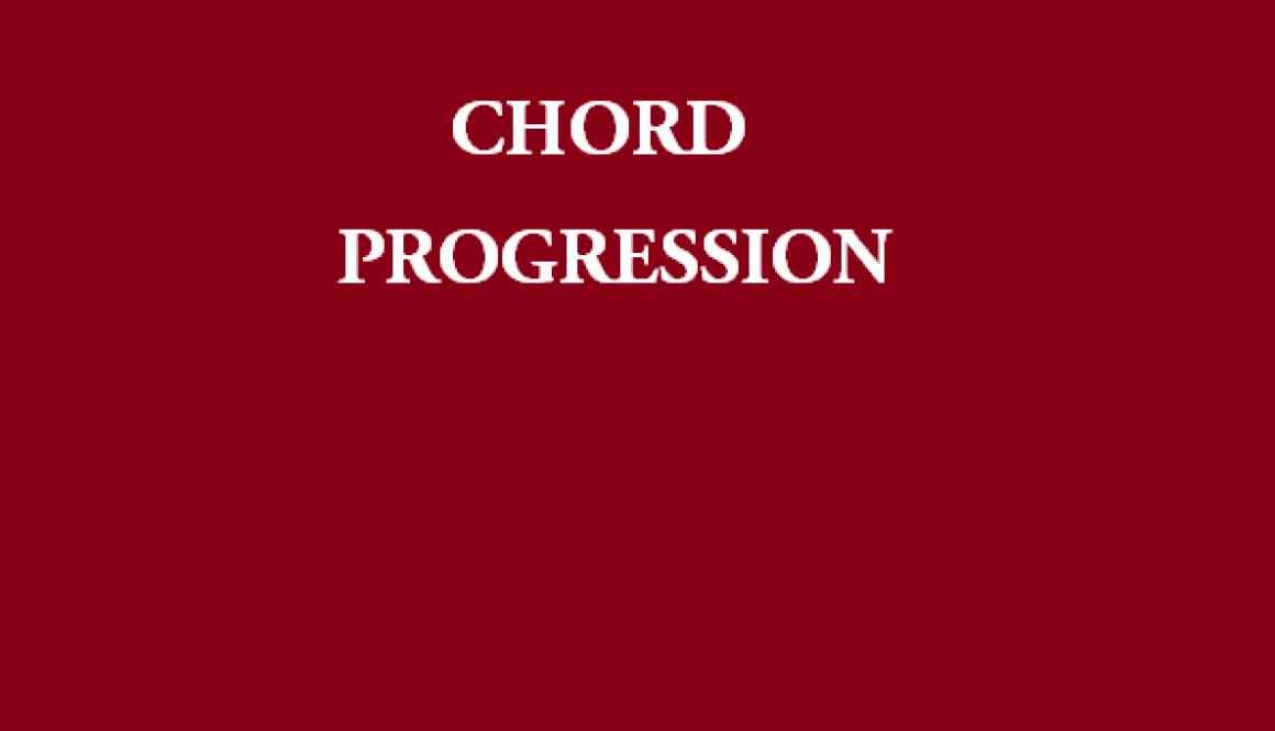 Chords Koryn Hawthorne Speak The Name Chord Progression On Piano