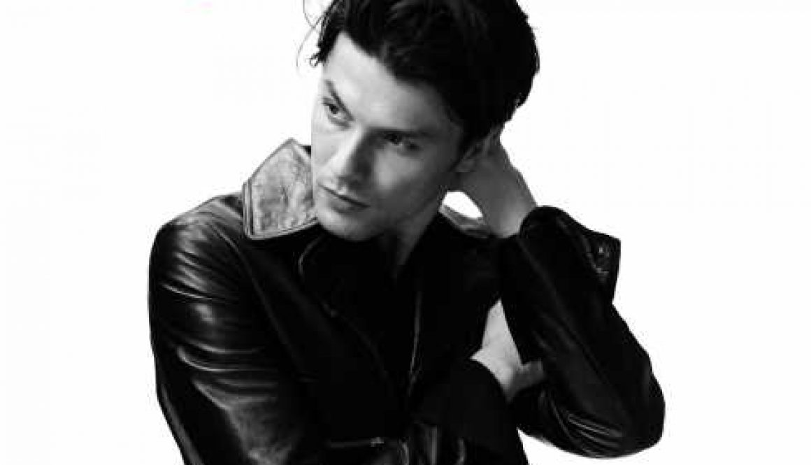 CHORDS: James Bay - Wild Love Chord Progression on Piano, Guitar and ...