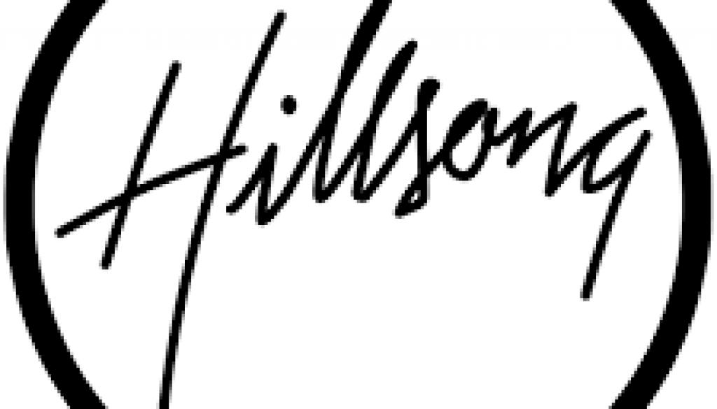hillsong chord progression