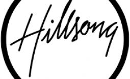 CHORDS: Hillsong Worship – Lettered Love Piano & Ukulele Chord Progression