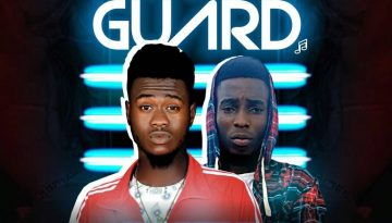 MUSIC: Austylo x YoungRex – Loose Guard…