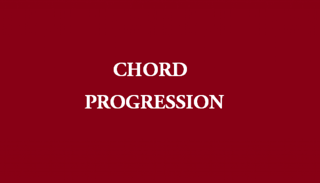 Chords Mike Shinoda Crossing A Line Piano Ukulele Chord Progression