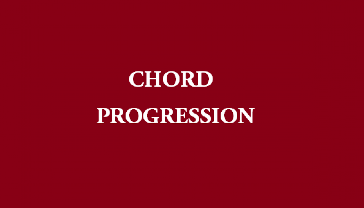 CHORDS: Sugarland – Babe Chord Progression on Piano & Ukulele.