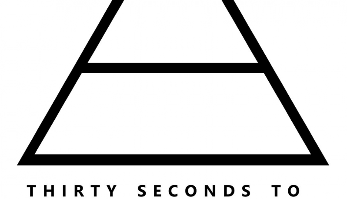 CHORDS: 30 Seconds To Mars - Rider Chord Progression on Piano ...