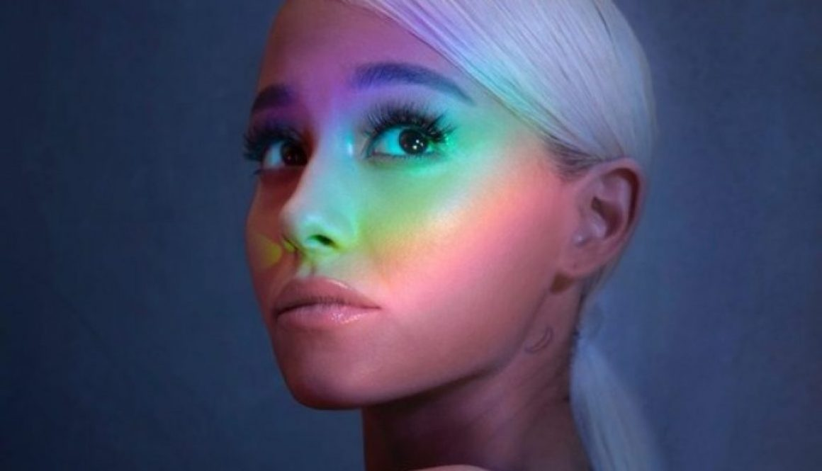 CHORDS: Ariana Grande – Get Well Soon Piano & Ukulele Chord Progression and Tab