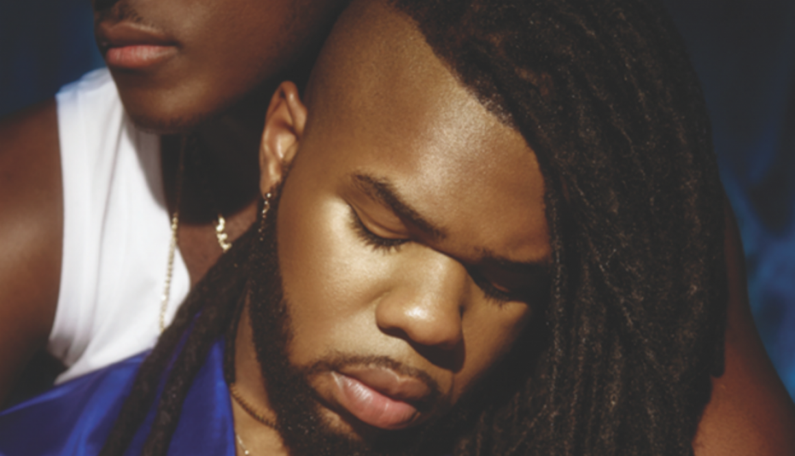 LYRICS: MNEK – Crazy World | Official Lyrics