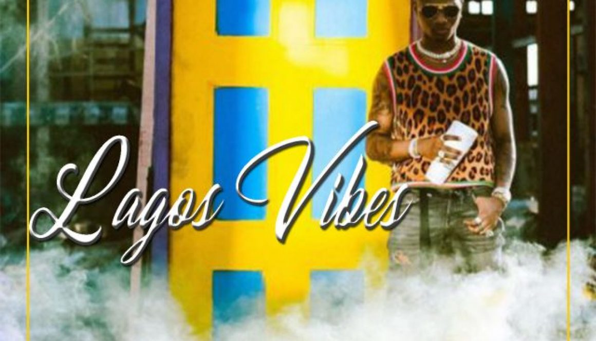 CHORDS: Wizkid – Lagos Vibe Chord Progression and Lrics on Piano, Guitar, Sax, Violin & Bass