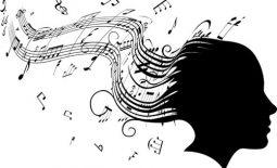 CHORDS: Mercy Chinwo – Ome Kannaya Chord Progression and Lyrics on Piano, Guitar, Sax, Violin & Bass