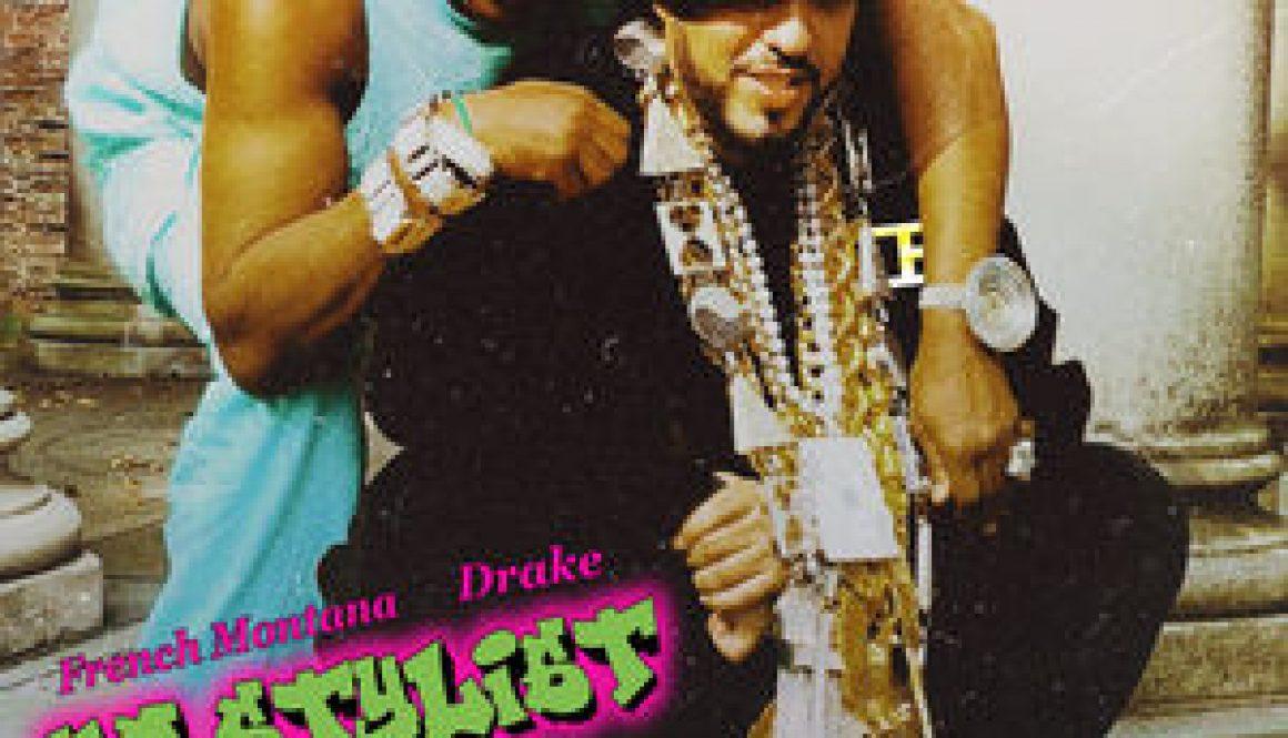 CHORDS: French Montana ft. Drake – No Stylist Piano & Ukulele Chord Progression and Tab