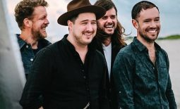 CHORDS: Mumford & Sons – Guiding Light Piano & Ukulele Chord Progression and Tab