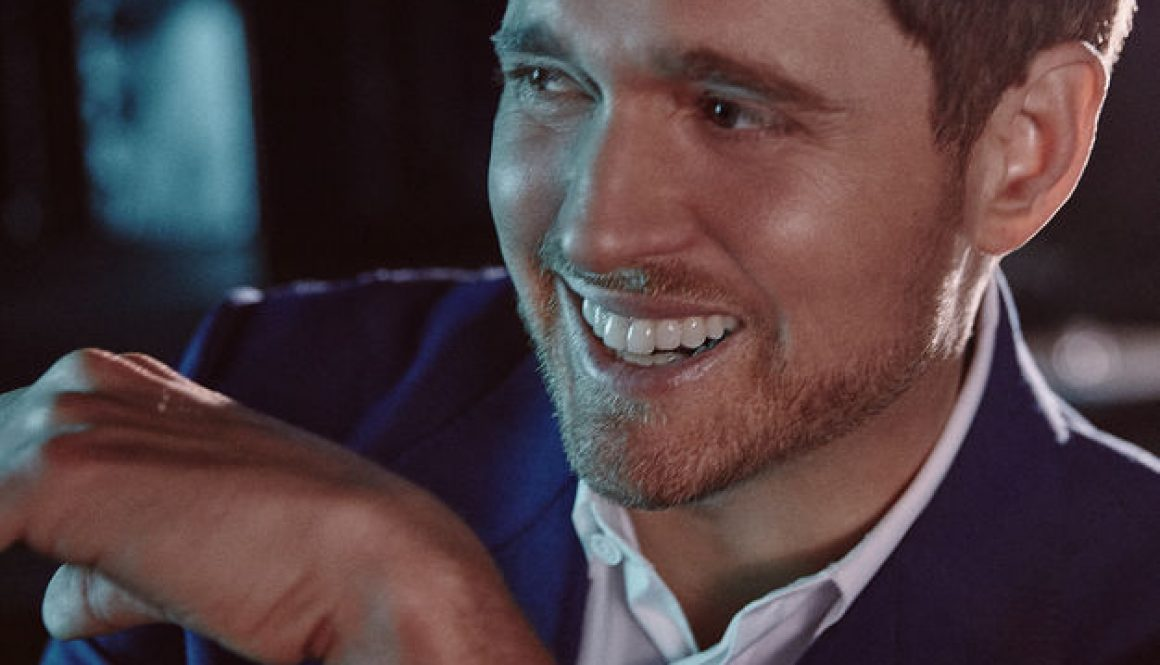CHORDS: Michael Bublé – When I Fall in Love Piano & Ukulele Chord Progression and Tab