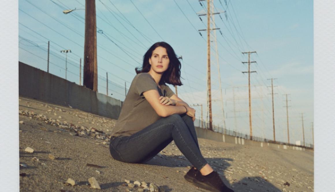 CHORDS: Lana Del Rey – Venice Bitch Piano & Ukulele Chord Progression and Tab