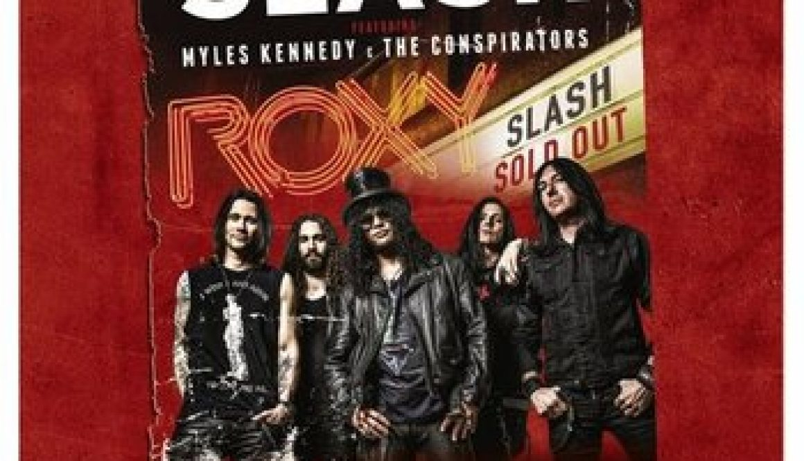 CHORDS: Slash feat. Myles Kennedy & The Conspirators – The One You Loved Is Gone Piano & Ukulele Chord Progression and Tab