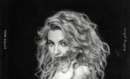 CHORDS: Tori Kelly – Souls Anthem It Is Well Piano & Ukulele Chord Progression and Tab
