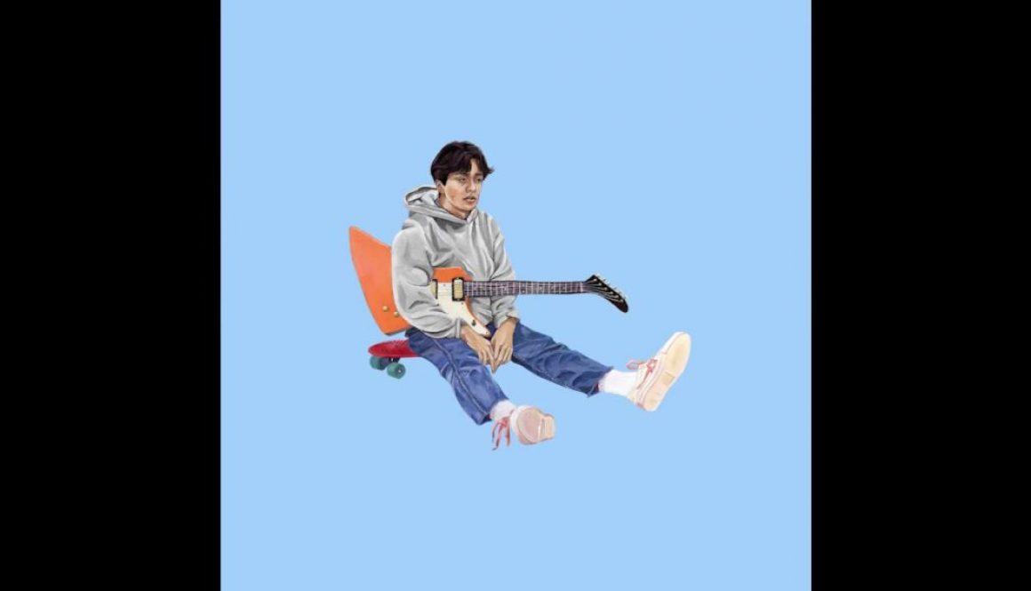 CHORDS: Boy Pablo –  Limitado Piano & Ukulele Chord Progression and Tab