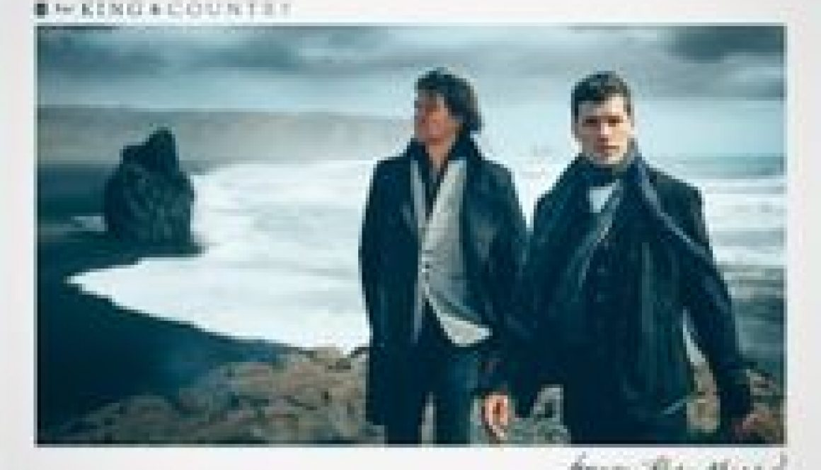 CHORDS: for KING & COUNTRY – Control Piano & Ukulele Chord Progression and Tab