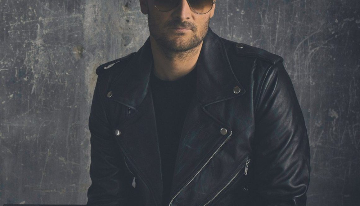 CHORDS: Eric Church – Higher Wire Piano & Ukulele Chord Progression and Tab