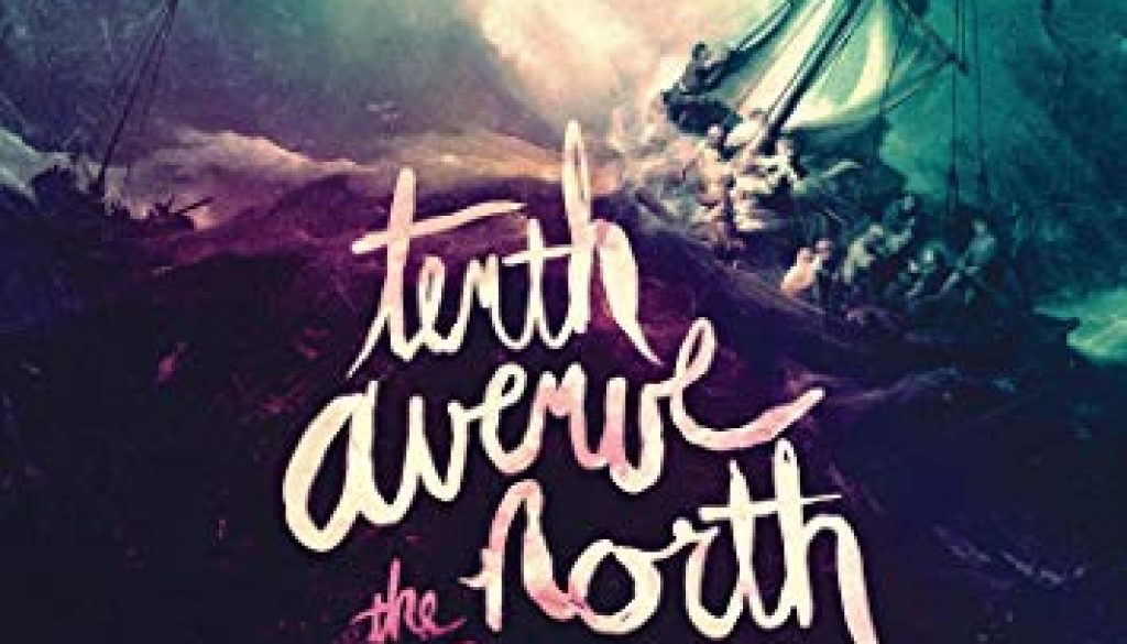 I'm Listening by Tenth Avenue North on Piano, Ukulele, Guitar and Keyboard
