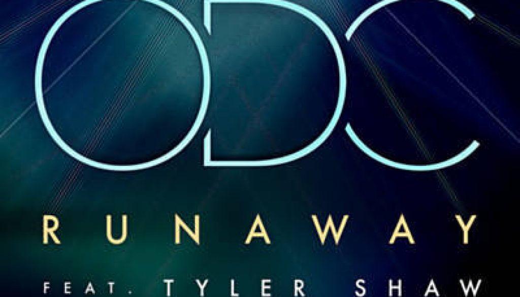 OCD - Runaway chords
